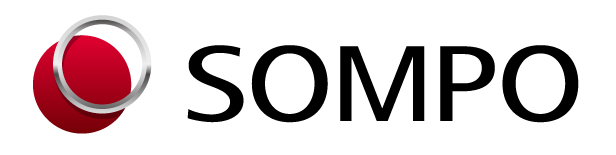 SOMPOグループ