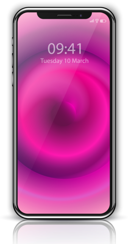 mainvisual-smartphone