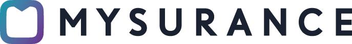 Mysuaranceロゴ