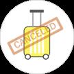 Travelキャンセル保険