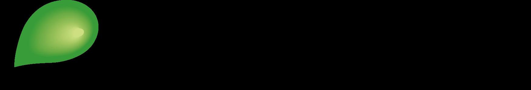 zenhoren_logo2_CMYK